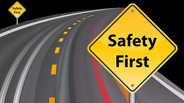 brand safety blueseed digital 1
